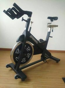 Spinning Bike, Spinner Bike, Spinner PRO 7160