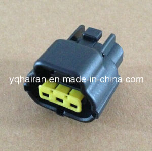 Tyco Connector Terminal 368523-1 pictures & photos