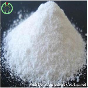 Dl-Methionine High Quality Animal Feed Additives pictures & photos