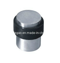 Satin Finish Stainless Steel Casting Door Stopper (KTG-961) pictures & photos