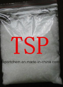 High Quality Tri-Sodium Phosphate 98% pictures & photos