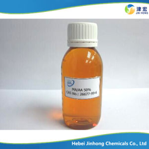 Acrylic Acid Maleic Anhydride Copolymer pictures & photos