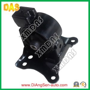Rubber Parts Engine Motor Mounting for Nissan X-Trail (11220-8H300) pictures & photos