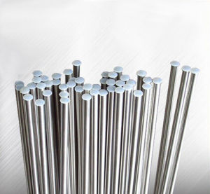 K10 Tungsten Carbide Rods Ground/Un-Ground Cutting Tool