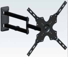 swivel TV wall mount(YD-F-646)