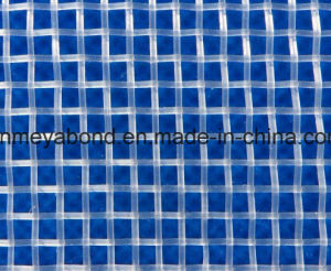 100% New HDPE Insect Mesh pictures & photos