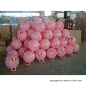 Hot Selling Made in China Cheap Hopper Ball pictures & photos