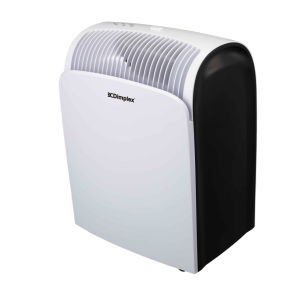 2013 Hot Dehumidifier 10L 12L for Home