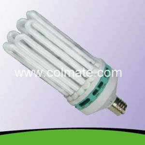 8u 200W Energy Saving Lamp pictures & photos