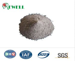 Refractory Material/Refractory Buffering Mortar for Furnace pictures & photos
