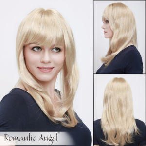 Wig pictures & photos