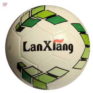 Play Games Football Soccer Ball pictures & photos