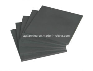 Carbide Sheet with Customized Sizes and Grades