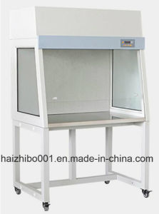 Dxc Series Horizontal Type Laminar Flow Cabinet (DXC-H5) pictures & photos