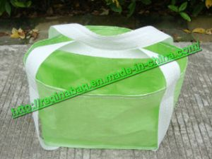 PP Garden Multi-Purpose Bag