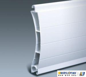 Coated Aluminum Slat for Roller Shutter Door pictures & photos