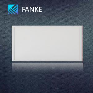 LED Panel Light PT0343