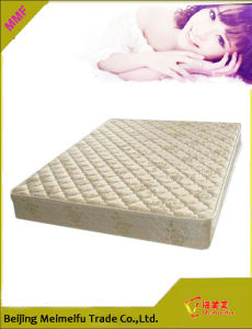 Online Spring Mattress Manufacturer