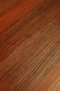 Wood Texture PVC Vinyl Floor Tiles (PVC tiles) pictures & photos