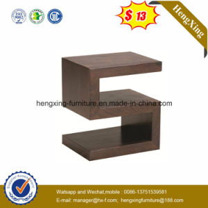New Design Home Use Wooden Coffee Desk (HX-CT0076) pictures & photos