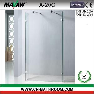 Shower Enclosure (A-20C)