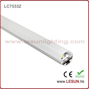 16W SMD2835/5050 Jewelry Cabinet LED Strip Light pictures & photos