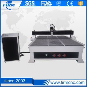 FM2040 Large Size CNC Router Machine CNC Woodworking Machinery pictures & photos
