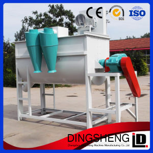 2015 Hot Sale Ring Die Animal Feed Pellet Machine pictures & photos