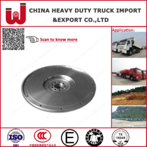 Sinotruk HOWO Heavy Truck Engine Parts Flywheel (161500020041) pictures & photos