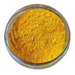 Pigment Yellow 138 Used for Paint and Inks