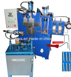 2016 Paint Brush Handle Making Machine (GT-PR-8S) pictures & photos