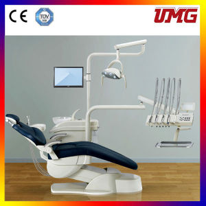 Dental Product Dental Chair Equipment China pictures & photos