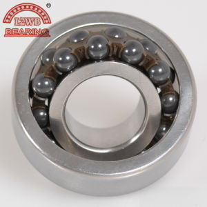 Chinese Manufactured Aligning Ball Bearing with Advanced Equipments pictures & photos