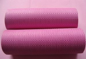 EVA Exercise Mat pictures & photos