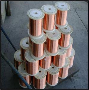 Copper Clad Steel Wire Manufacturer