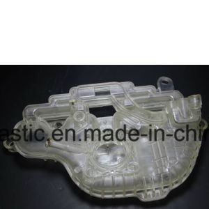 Thermoplastic Tr55 Grilamide Polyamide12 Nylon Resin for Auto Parts pictures & photos