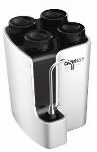 UF Water Purifier Dispenser (UF-4S)