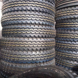 2016 High Quality Radial Truck Tyre 1000r20 (10.00R20) pictures & photos