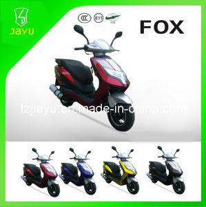 Taizhou New Hot Model Gasoline 150cc Scooter (FOX-50)