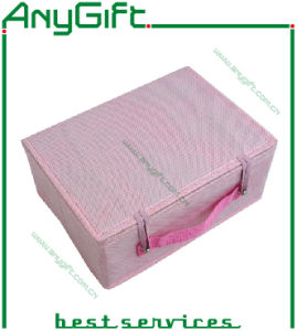 Non-Woven Box with Customized Size and Logo 16 pictures & photos