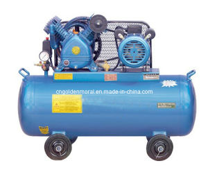 Two-Stage Air Compressors/OEM pictures & photos