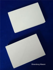 High Quality Fireproof MGO Ceiling Panel pictures & photos