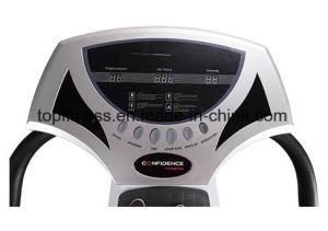 Crazy Fit Massage Vibration Machine pictures & photos