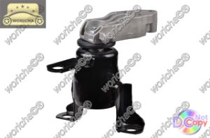 Dg80-39-060 High Quality Engine Mount for Mazda pictures & photos