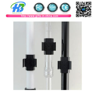Qualified 2014 Extensible Camera Monopod Selfie Stick 45-100 Cm for Gopro Hero 4 Go PRO Hero 3 3+