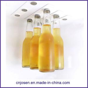 Bottle Loft Fridge Magnetic Bottle Strips pictures & photos
