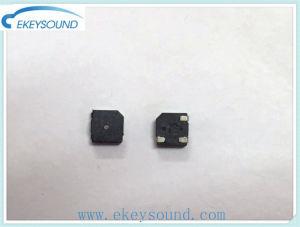 Smallest SMD Buzzer pictures & photos