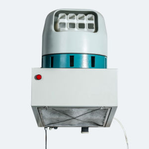 Dq-124 Industrial Centrifugal Humidifier Absr Material pictures & photos