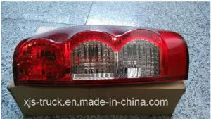 Great Wall Pickup Rear Lamp for Wingle 3/5 pictures & photos