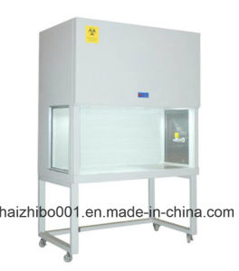 CE Certified Vertical Laminar Air Flow Cabinet (BBS-V1300) pictures & photos